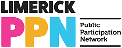 Limerick Public Participation Network